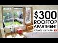 small apartment interior design singapore