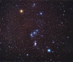 Orion_en_el_cielo_nocturno