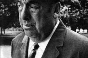 Imagen:Pablo Neruda | Cantus en Wikipedia