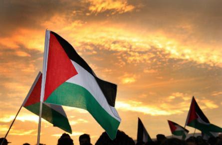 palestinesi2