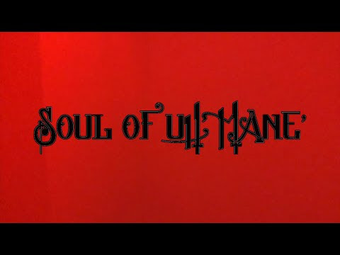 Young Bleed - Soul Of Uh' Mane (OFFICIAL MUSIC VIDEO)