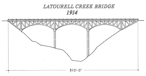 latourell_creek_bridge.jpg
