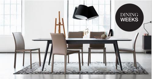 boconcept d sseldorf vennhausen google. Black Bedroom Furniture Sets. Home Design Ideas