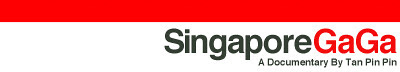 Singapore GaGa