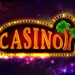 Make Your Casino Party Special | Carte Blanche Casino