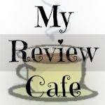 My Review Cafe