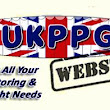 UKPPG Search
