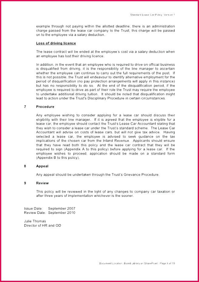 3 Life Insurance Certificate Template 72765 | FabTemplatez