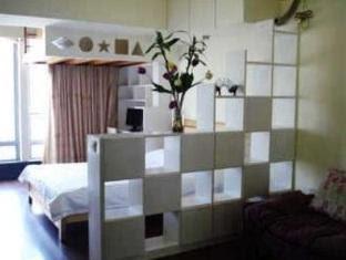 Discount Fuzhou Modern Holiday Hotel Wu Si Branch