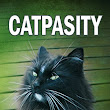 Catpasity: Lexidh Solstad: 9781537675947: Amazon.com: Books