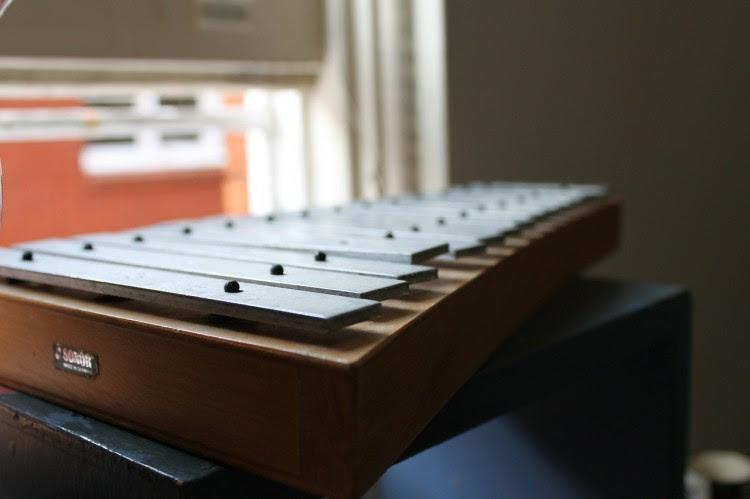 xylophone-245594_1280