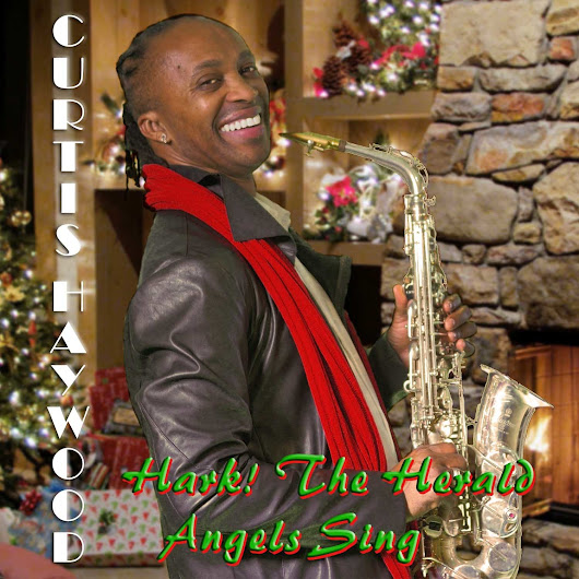 Curtis Haywood | Jazz from Wheatley heights, NY