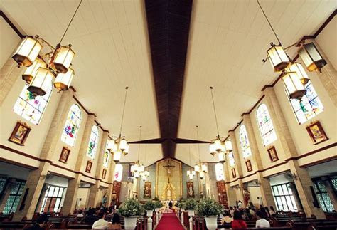 17 Best images about Wedding Churches in the Philippines