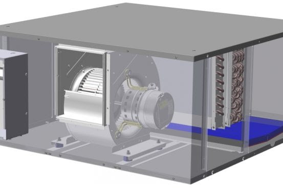 Wiring Diagram Heat Magic