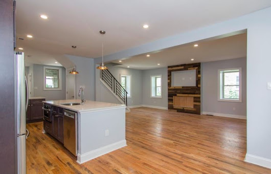 Just Sold: 7044 Lincoln Dr, Philadelphia, PA 19119 - CenterCityTeam
