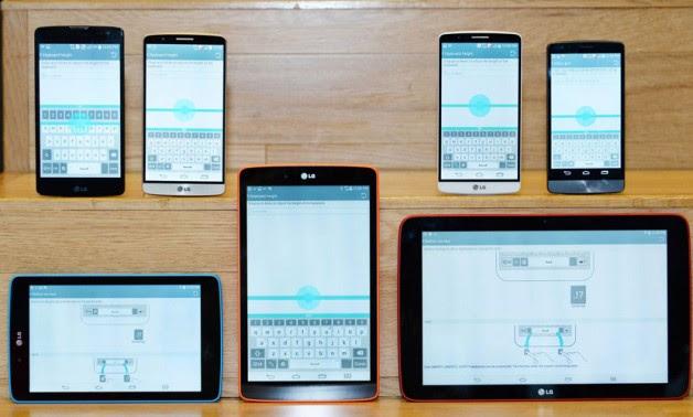 LG-G3-Premium-UX-Expansion
