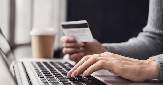 7 E-Commerce Trends to Pay Attention to in 2018
