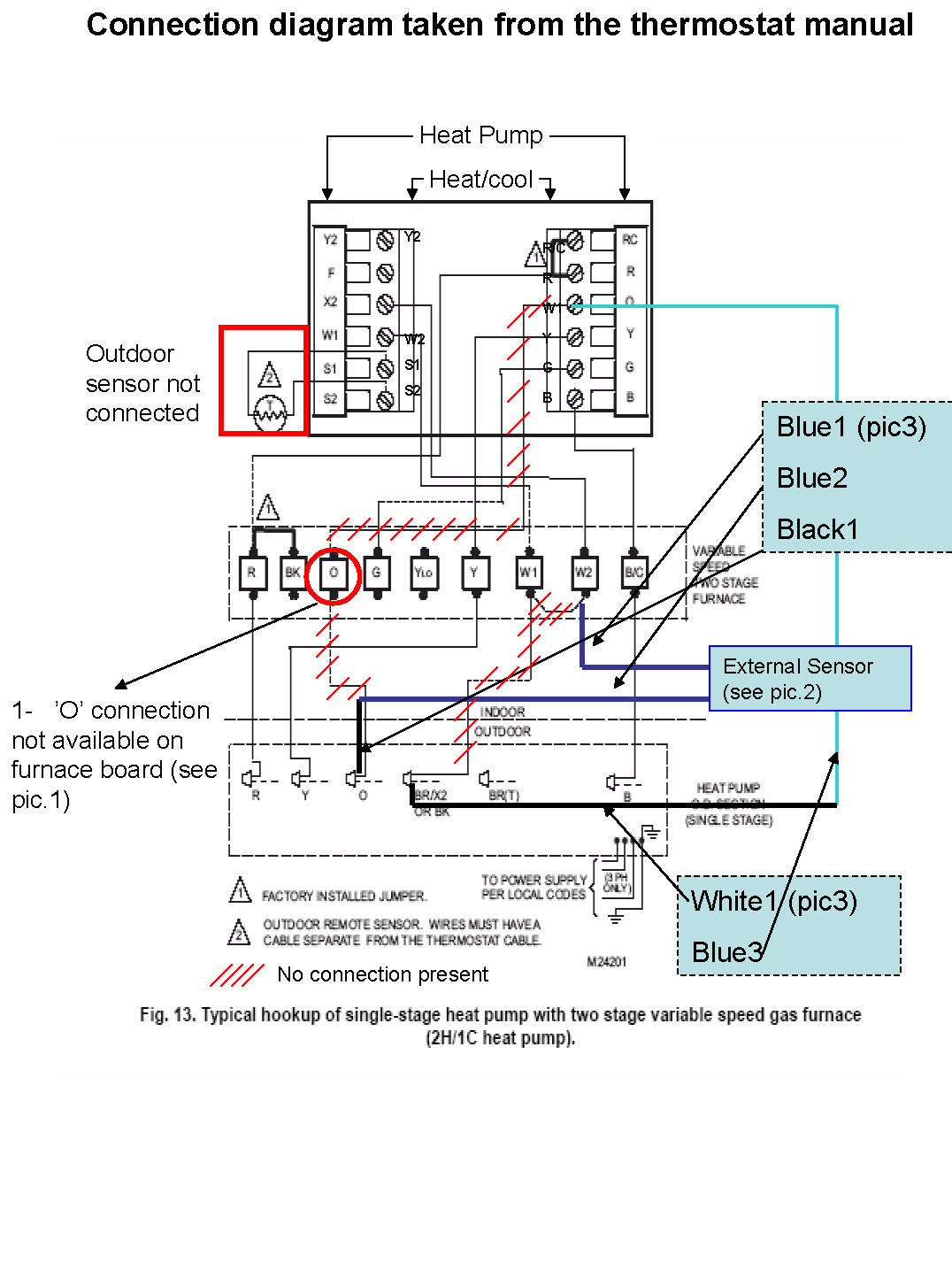 Two Stage Thermostat Wiring Diagram Wiring Diagram Bell Explorer Bell Explorer Pmov2019 It