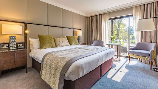 3 nights for the price of 2 | St Pierre Park Hotel | Hand Picked Hotels