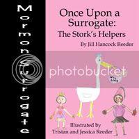 SurrogacyBooks