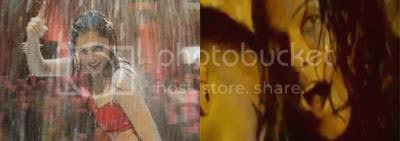 http://img.photobucket.com/albums/v105/ApunBindaas/Item%20Girl%20songs/ishakoppikar.jpg