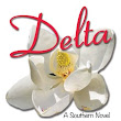 Book review of Delta
