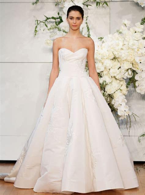 Miranda kerr wedding dress   Find the best dress