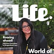 Bradford Life - May 2017 digital edition