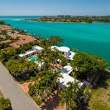 Sarasota/Manatee Real Estate Listings | Sarasota/Manatee Area Real Estate :: McConnell And Associates