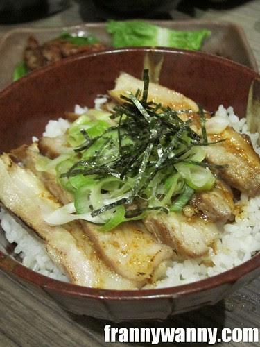 mitsuyado seimen 11