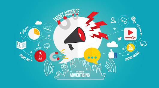 Small Scale Company must perform these Digital Marketing activity to boost their brand online
