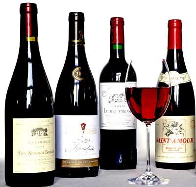 80 Gambar Anggur Wine HD