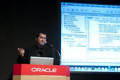 Richard Bair, JS2-02 JavaFX Architecture and Programming Model, JavaOne Tokyo 2012