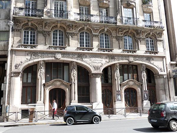 syndicat de l'épicerie française.jpg