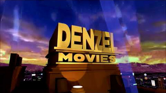 20th Century Fox 1953 Font V1 5 By Blackwhite Husky On – Migliori