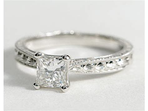 17 Best images about Setting ideas for diamond ring on