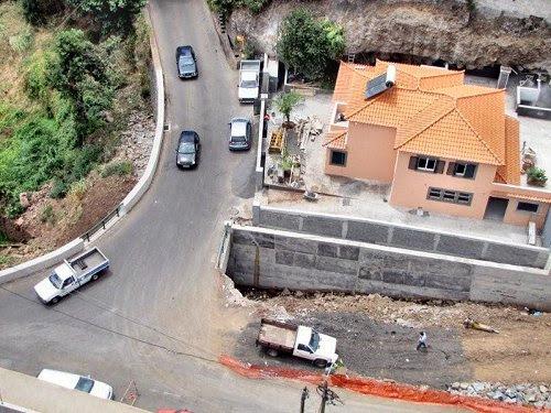 20100727-rq-02-estrada do livramento