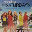 CDL Giveaway: Enter to Win an Awesome 'Chasing the Saturdays' Prize Pack! | Celeb Dirty Laundry