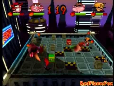 Ps4 Mehrspieler Offline Spiele