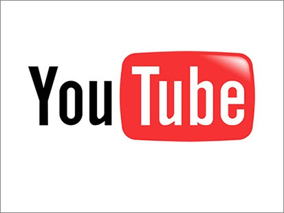 4 Easy Steps to Follow - How to Download Videos of YouTube