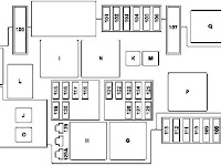 Benz Fuse Diagram Pdf