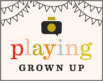 www.playing-grownup.com