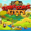 Strike Force Kitty 2 Game