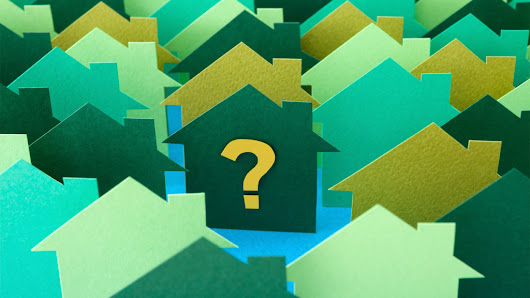 The Most Common Questions Asked by Home Buyers—Answered!