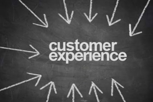 Does Great Customer Experience Trump Retail Marketing? - Yaffe
