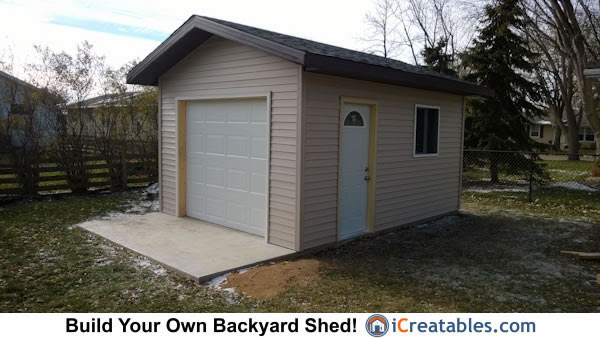 Shed Plans With Garage Door on shed with stove, bedroom with garage door, deck with garage door, shed with sliding door, store with garage door, barn with garage door, shed dutch door, shed with lift door, shed with lights, shed with locks, shed with entry door, shed with roll up door, shed with tv, shed with french door, shed with bath, shed with steel door, shed with shutters, shed or garage doors, shed with overhead door, shed with side door,