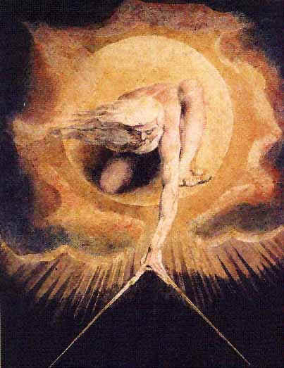 William Blake Poems Quotes Art Epigrams And A Biography Was He