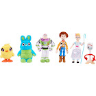 Toy Story 4 - Small Plush - Styles May Vary