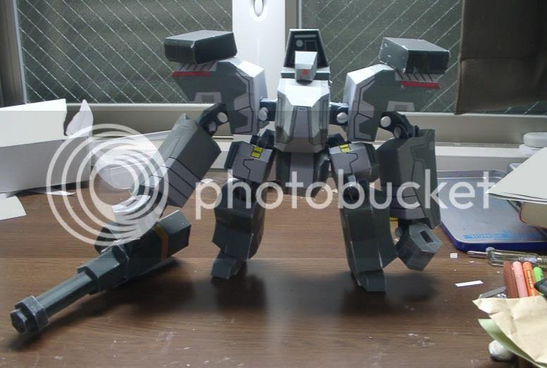 photo ginnkusu robot paper model_zpsv5da0ofu.jpg