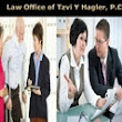 Some Useful Guide on Hiring of  Attorney